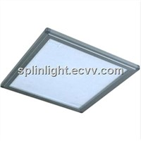 LED Panel Light - 300x300 12mm Thickness