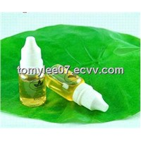 Dekang e Liquid sourcing, purchasing, procurement agent & service