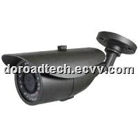 Outdoor Surveillance IR CCTV Camera