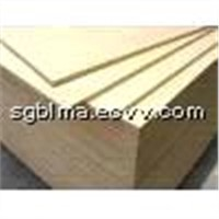 Plywood /Film Faced Plywood / Melamine Plywood/Birch Plywood