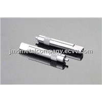 Precision Parts / CNC Machine Parts