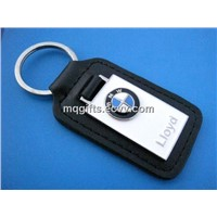 Promotion Metal Key Chain