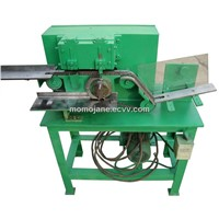Steel Wire Dividing and Cutting Machine