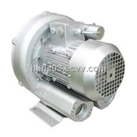 TEKVAC Air Pump (TG 510 H06 )