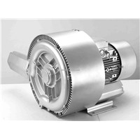 TEKVAC Side Channel Blower (TH 510 A01)