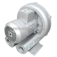 TEKVAC VORTEX BLOWER (TH 710 H16)
