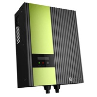 1000w Grid-connected Inverter