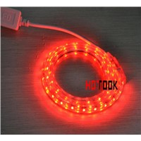 100M 3528 60LEDs/Meter IP67 waterproof LED strip Light