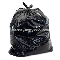 100% biodegradble trash bag