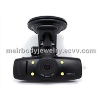 1080P Car Security Cameras with DVR Wireless Night Vision Car DVR portable devices