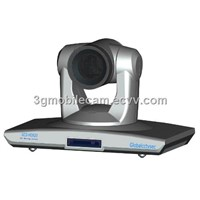 1080P HD Video Conference Cameras GCS-HD820