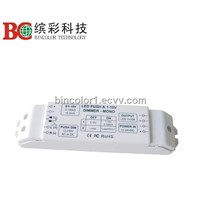 10A 0/1-10V LED Dimming Driver