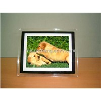 10.1 Inch Gifts Christmas Mes Digital Photo Frame