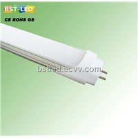 1200mm 18W T8 LED Tube lights