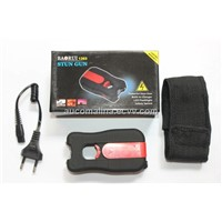 1203 Self Defense Mini Strong Stun Gun