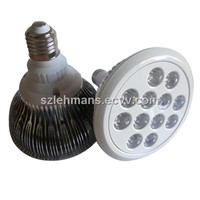 12W LED Spot Lighting Par38