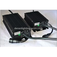 150W 0~10V dimming ballast for street light and road light
