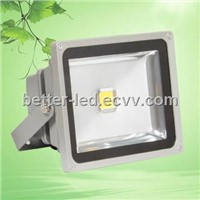 20W Cree LED Floodlights with CE and Rohs