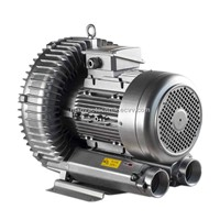25kw ,LD 250 H43 R29  Chinese Ring Blower
