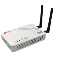 300M 3G Wireless N Router