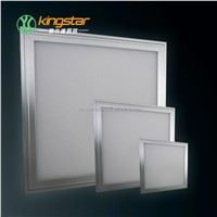 300*300mm LED  Pannel Light