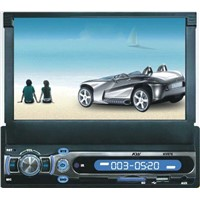 32GB FM Transmitter Car MP5 video Player