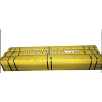 35300550 Cutting Edge for Bulldozer Construction Machinery