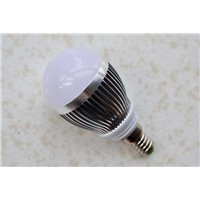 3W E14 LED Bulb Light 85~265V