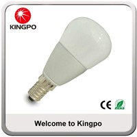 3W LED Bulb Lighting