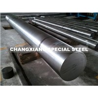 4Cr3Mo2VNiNbB/HD/4Cr3Mo3W4VNb/HG Mould Steel