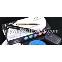 4GB Pen Camera/hidden camera/mini dvr P008