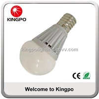 4.5w LED Light Globe