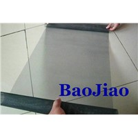 5154A Aluminum Filter screen