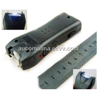 618 Self Defense Mini Stun Gun