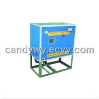 6FW-B2 6FW-B2 Corn Peeling Machine