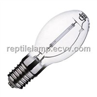 70W/150W/250W/400W single end high pressure sodium lamp E27/E40 HPS lighting bulbs