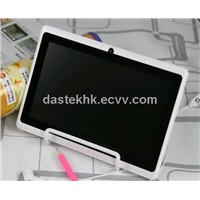 7 inch Tablet PC / MID (NQ88)
