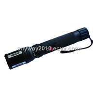807 high power defence stun gun