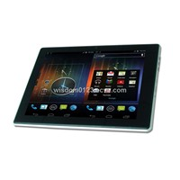 9.7 inch Tablet PC M9A1