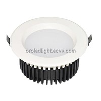 9w LED downlight from ORO Opto-electronics Co.,Ltd Al shell