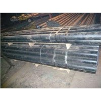 SEAMLESS STEEL