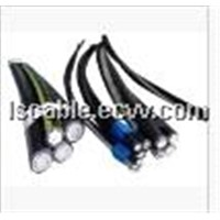 ABC Cable & Overhead Insulated Cables