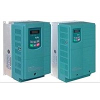AC Inverter (E1000 Series)