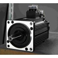 AC Servo Motor for Servo 80mm(0.4kw--1.0kw)