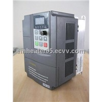 AC drive/VFD  For General Use 200-240V single phase