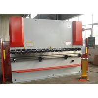 Accurl- WC67Y 160*3200 Bending Machine