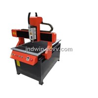 Advertisement CNC Router (DW6090)