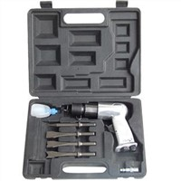 Air Hammer Kit(AT903A)