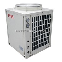 Air Water Heat Pump 20KW