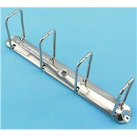 Alibaba Stationery Holder Clip